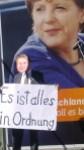 Merkel Friedrich