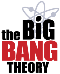 Titelbild The Big Bang Theory (public domain)