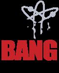 Titelbild The Big Bang Theory (public domain)
