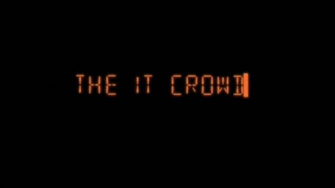 Der ITler, das revolutionäre Subjekt der Netzwerkgesellschaft?