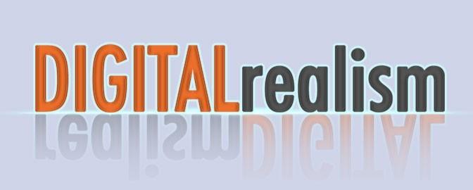 digital realism