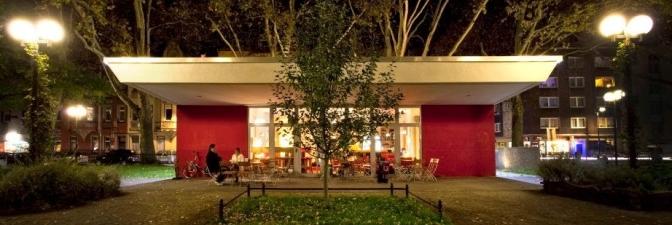 15 coole Orte in Dortmund: Teil I