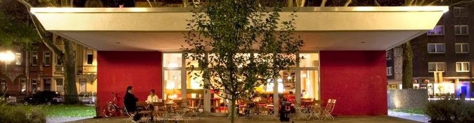 Nordstadt Guide