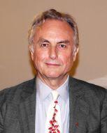 Richard Dawkins CC-BY-SA 3.0 (2010)